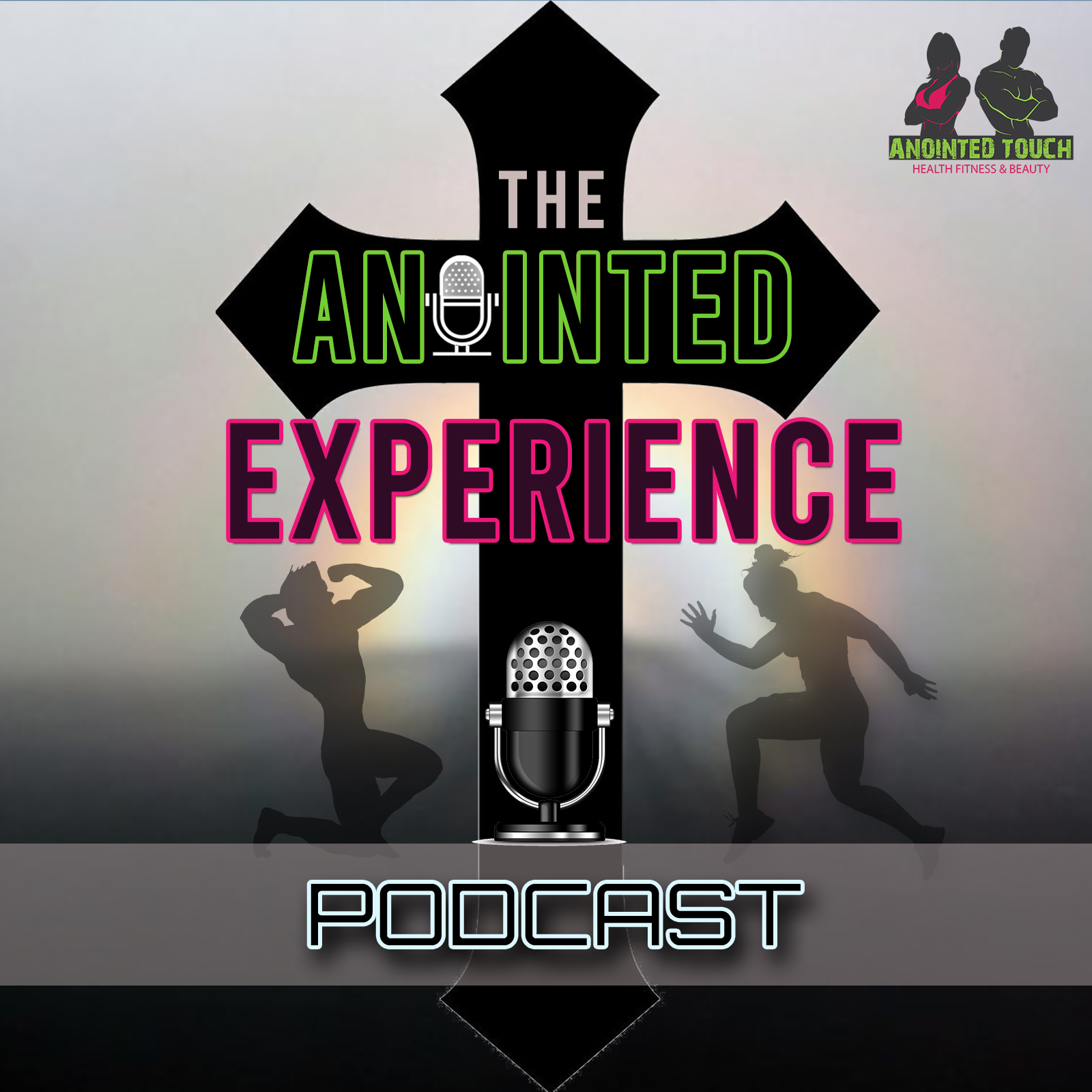 Artwork for Podcast 27: Should Christians Use CBD?