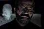 Artwork for Westworld ReactionCast: Journey into Night (S02E01)