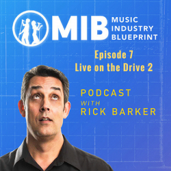 The music industry blueprint podcast how american idol winner trent the music industry blueprint podcast how american idol winner trent harmon and rick overcame adversity malvernweather Images