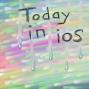 Artwork for Tii - iTem 0389 - iOS 9.3.2 Beta 1