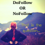 Artwork for The Ultimate Guide To Do Follow or No Follow Links on Your Blog