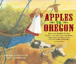 Deborah Hopkinson from Oregon Reads 2009: Meet the Authors