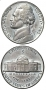 Artwork for 179-150702 In the Treasure Corner - Silver Nickel Secrets