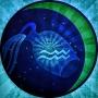 Artwork for The Aquarian Mythos