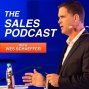 Artwork for How To Grow Your Sales With Mobile Apps, Michael Slosar, DevelApp