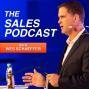 Artwork for Make Sales Easier When You Master LinkedIn (Brenda Bernstein)