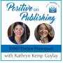 Artwork for POP067 - Say Yes to Success with Debra Poneman