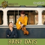 Artwork for Rainy Days #510