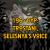 196 – Decks You Play Trostani, Selesnya's Voice show art