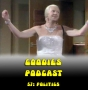 Artwork for Goodies Podcast 57 - Politics