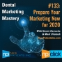 Artwork for Prepare Your Marketing Now for 2020