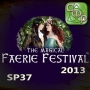 Artwork for CMP Special 37 2013 Faerie Festival Special