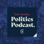 Artwork for The Debate: Just Another Politics Podcast