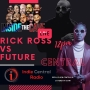 Artwork for Future vs Rick Ross, Things we want to leave in the 2010s and not bring in 2020, and more