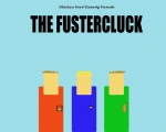 The Fustercluck Ep 1: It All Begins With a Drink.