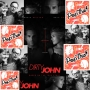 Artwork for Episode 181: Dirty John with guest Mike Browne from Dark Poutine