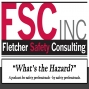 Artwork for What's the Hazard? - Introduction withDougFletcher