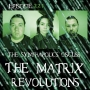 Artwork for Episode 221: The Matrix Revolutions