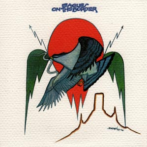 Vinyl Schminyl Radio Classic Deep Cut 5-23-11
