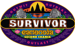 Artwork for Cambodia Finale LF