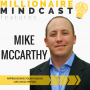 Artwork for 054: Approaching Your Passion Like an Olympian | Mike Mccarthy