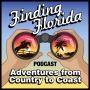 Artwork for Episode 3b: The Challenge - Wheels of Daytona Beach