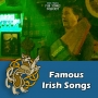 Artwork for Famous Irish Songs #164