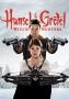 Artwork for SRC 200: Hansel & Gretel: Witch Hunters (2013)