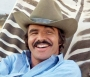 Artwork for 477: We Remember Burt Reynolds in the '80s and Beyond