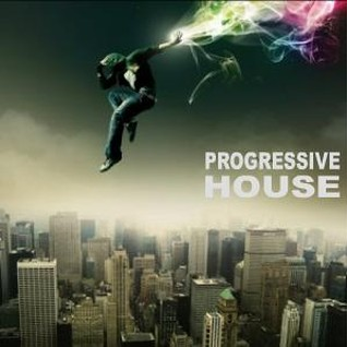 Dj mix sessions progressive house drum bass trap for Progressive house music