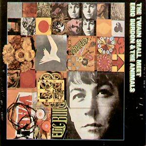 Vinyl Schminyl Radio Classic Deep Cut 4-15-11