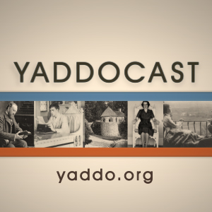 Yaddocast logo