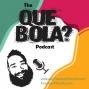Artwork for Fresh or Phresh Presents Ep. 1 Que Bola ROBIN LAM Co-Founder of Bloktalks