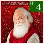 Artwork for Episode 4 - Santa's Faith and Parachute
