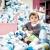 #15 Clemens Eichler, Plastiksackerl und Kreisläufe show art