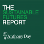 Artwork for Not the Sustainable Futures Report...