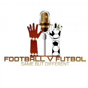 footballvfutbol's podcast