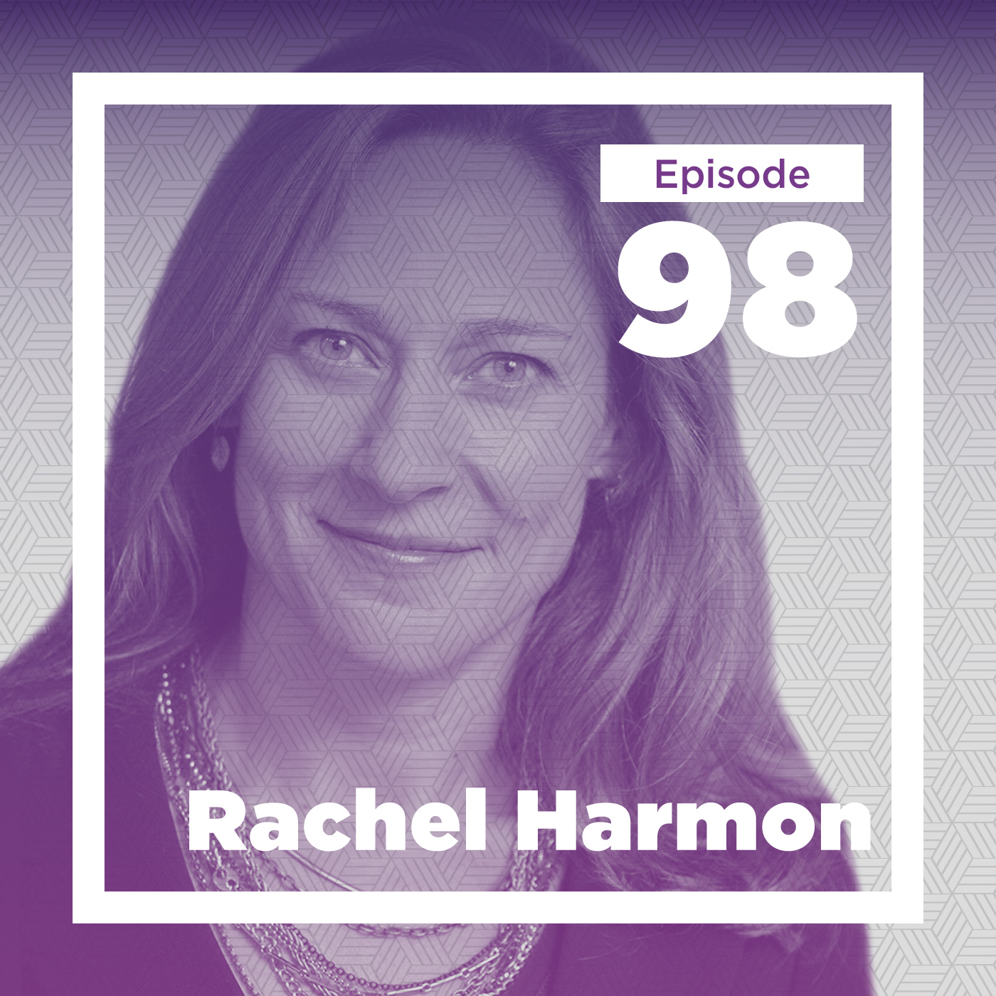 Rachel Harmon on Policing