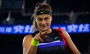 Artwork for Champions Corner: Aryna Sabalenka unleashes the tiger in Wuhan title defense