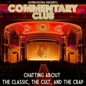 Commentary Club