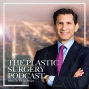Artwork for Episode 35:  Do You Have to Break the Nose for Rhinoplasty?