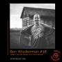 Artwork for Exploring the Next Frontier of Optimized Health and Wellness: Episode #38, Ben Weidenman/SIN Foods