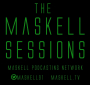 Artwork for The Maskell Sessions - Ep. 209