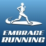 Artwork for Embrace Running 235: Columbia Gorge Half