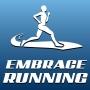Artwork for Embrace Running 236: New York City Marathon