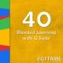 Artwork for Blended Learning with G Suite - GTT040