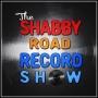 """Artwork for SRRSH01 """"Shabby Road Happy Hour 1"""""""