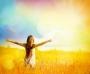 Artwork for Ep:84 Vanessa SoloCast | Live Guided Meditation