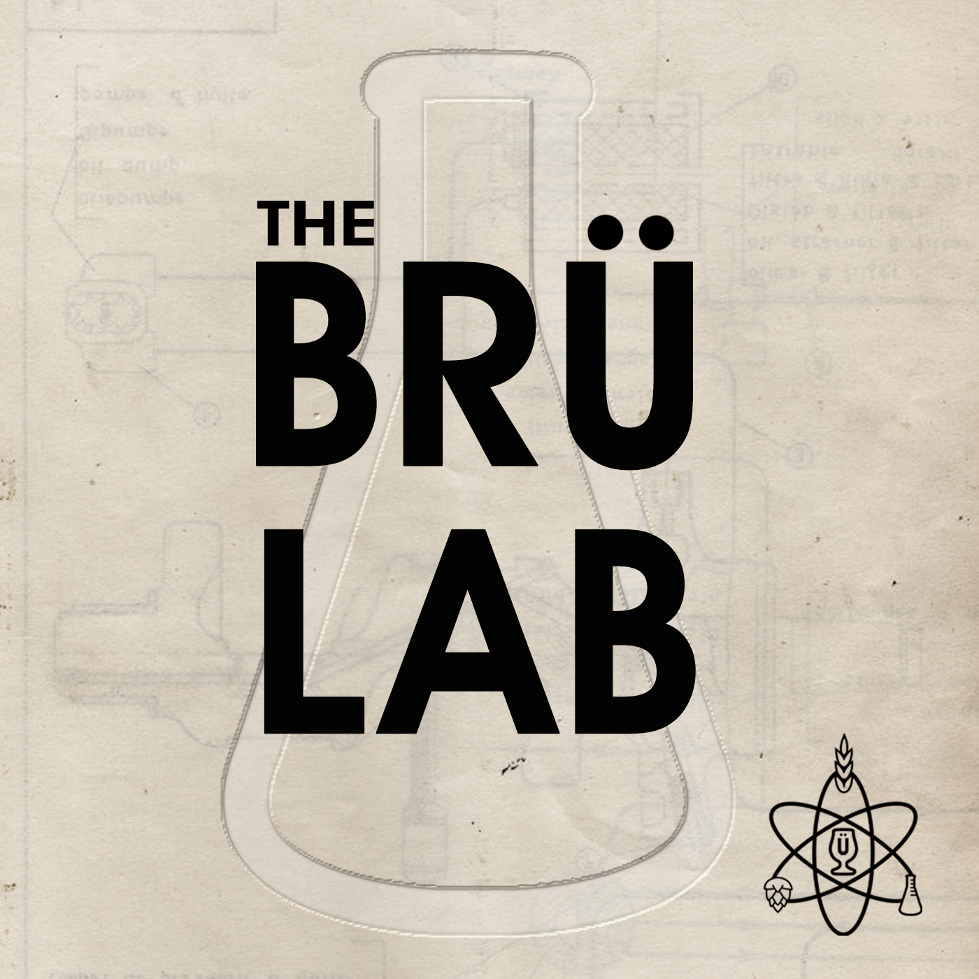 Episode 000 | Introducing The Brü Lab