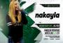 Artwork for 12.20.2017 #MADLUH Interview with Nakayla | @nakaylamusic